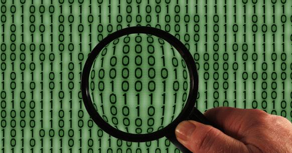 量化投资研究服务平台