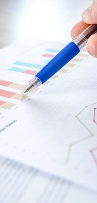 灵活对接行情源 全市场品种支持 移动端适配优化